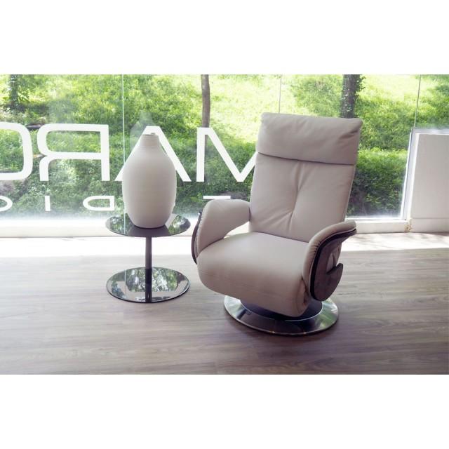 7818 S-Lounger Recliner Armchair