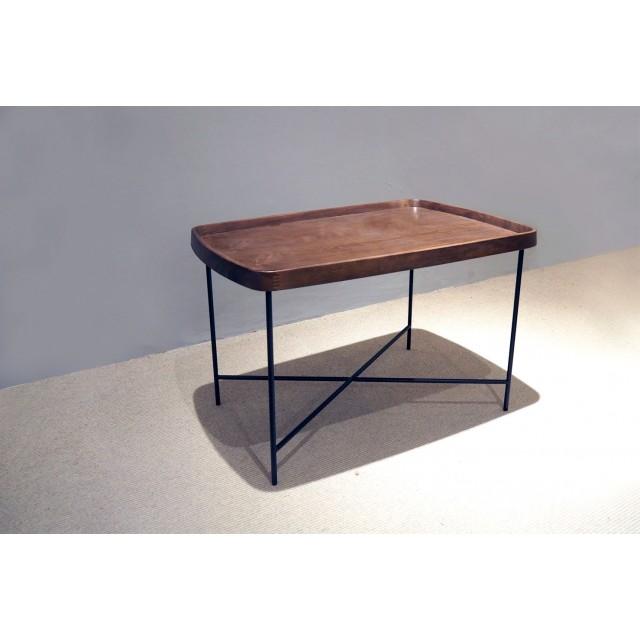 Gene Coffee Table