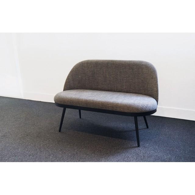 Lil Club Sofa