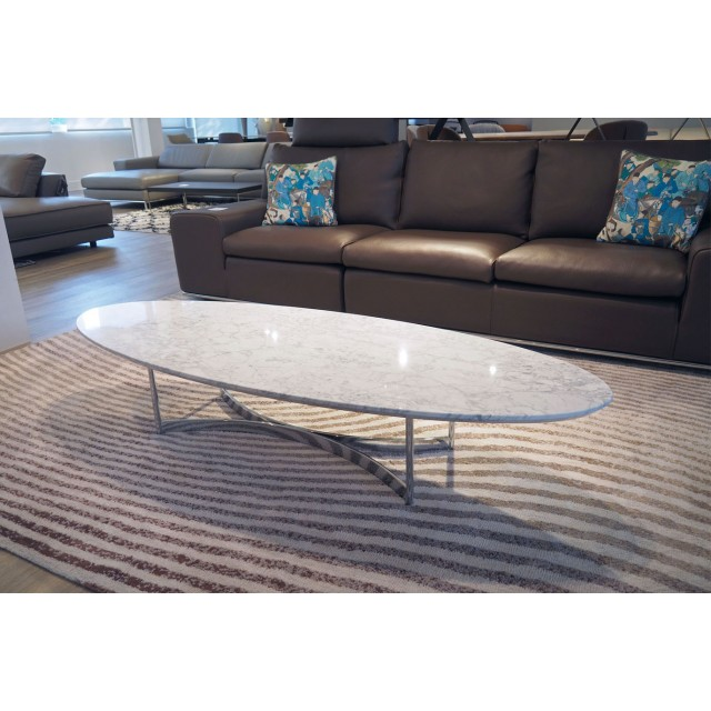 Parioli Coffee Table