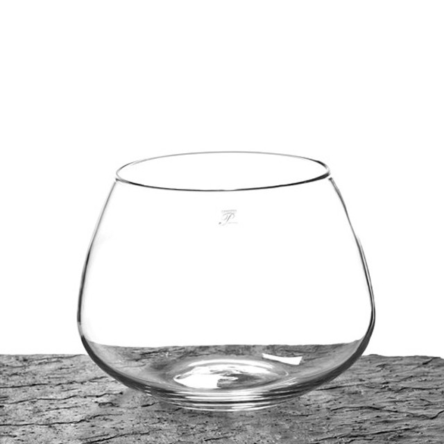 COUPE GLASS AF276