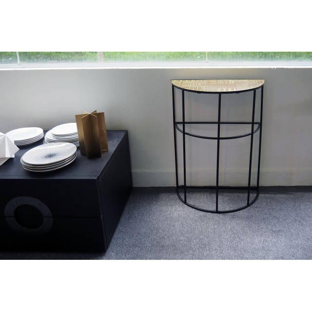 Elton Side Table