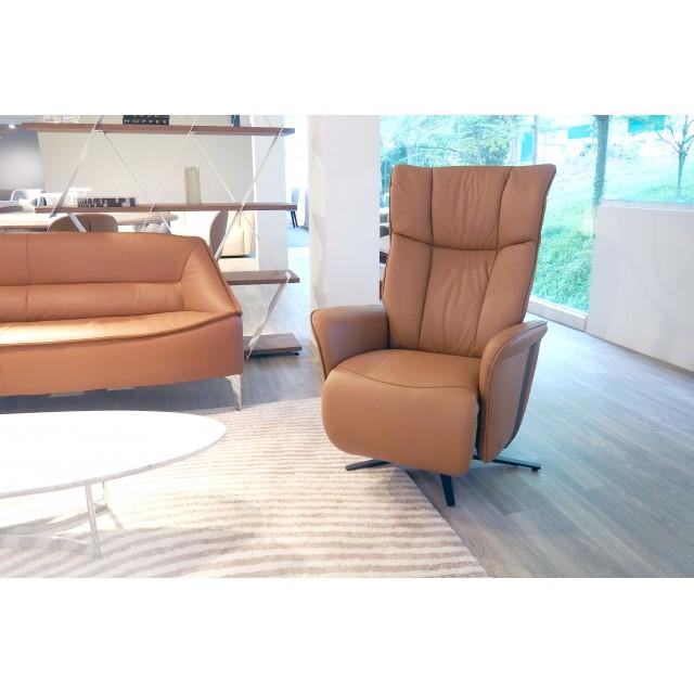 7927 EasySwing Recliner Armchair