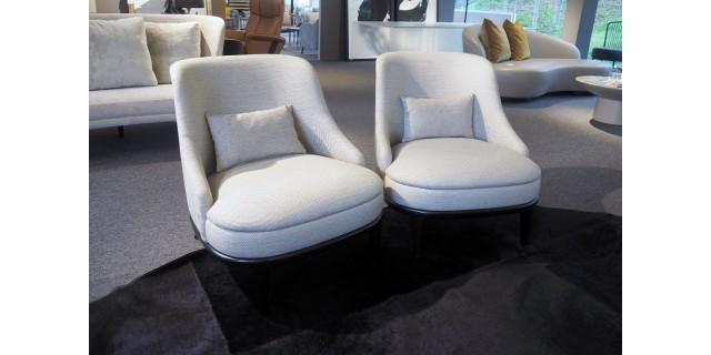 Celedonio Lounge Chair