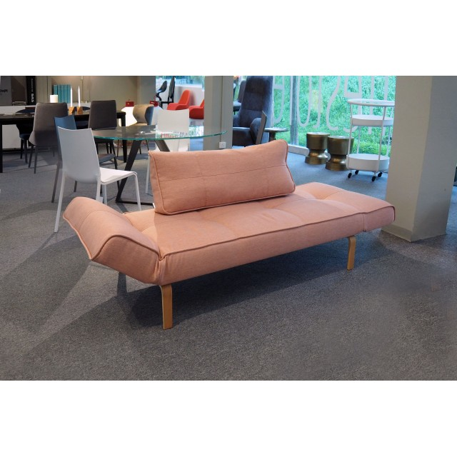 Zeal Daybed