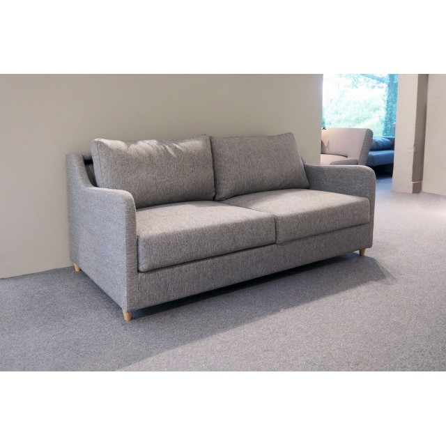 Zen 2-Seater Sofabed