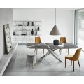 ARTISTICO DINING TABLE