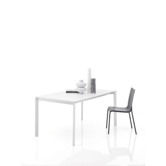 DUBLINO DINING TABLE