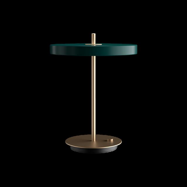 ASTERIA TABLE LAMP
