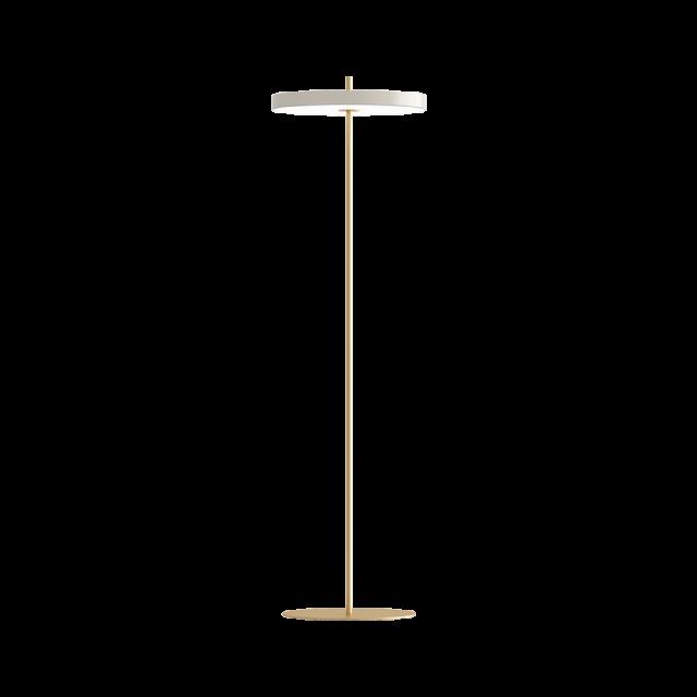ASTERIA FLOOR LAMP