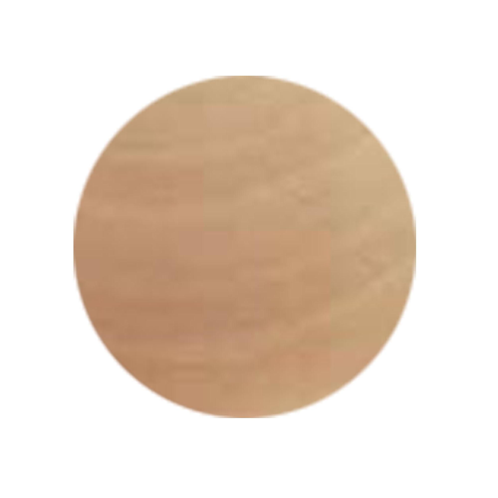 Light Wood
