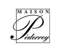 Maison Pederrey