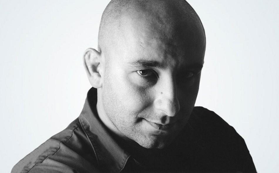 Jean Marie Massaud