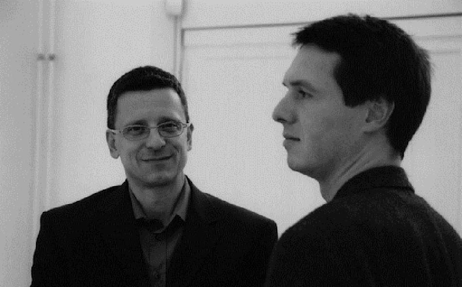 Müller & Wulff