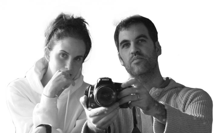 Ran Amitai and Gilli Kuchik / Bakery Studio