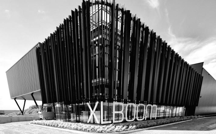 XLBoom