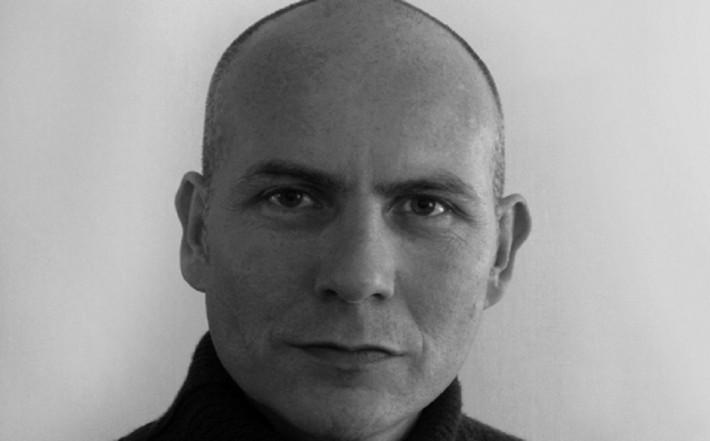 Christophe Moinat
