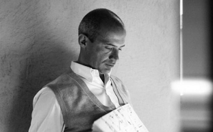 Claudio Francesco Bellini
