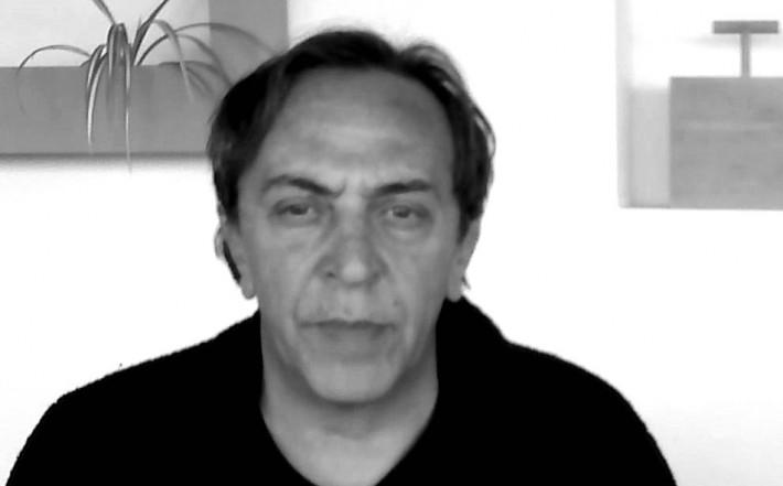 Fabio Bortolani