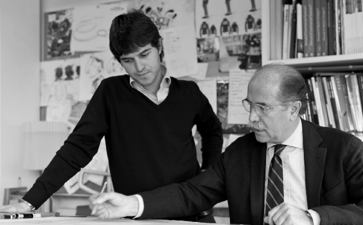 Favaretto & Partner